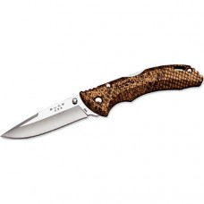 НОЖ BUCK BANTAM COPPERHEAD B0286CMS14